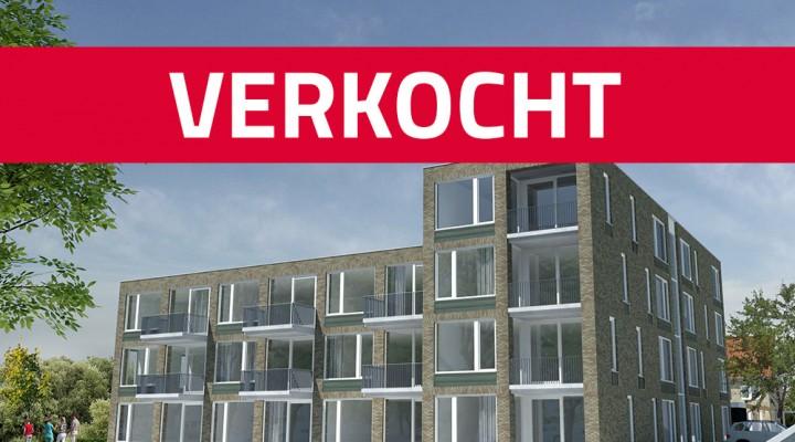 appartementencomplex-meppel-verkocht