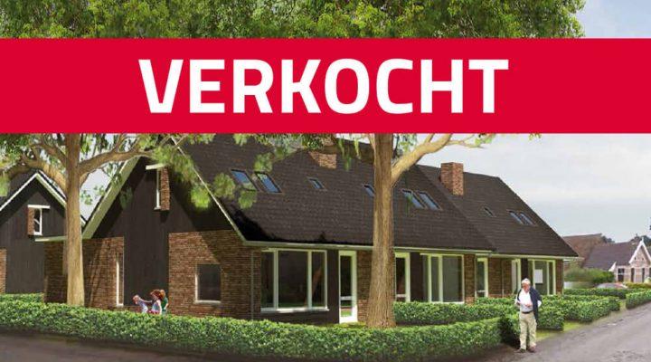 Woningen Dwingeloo