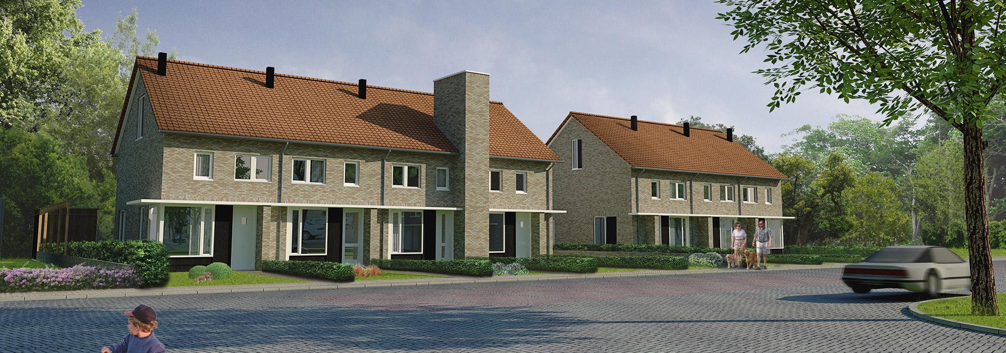huizen-wide
