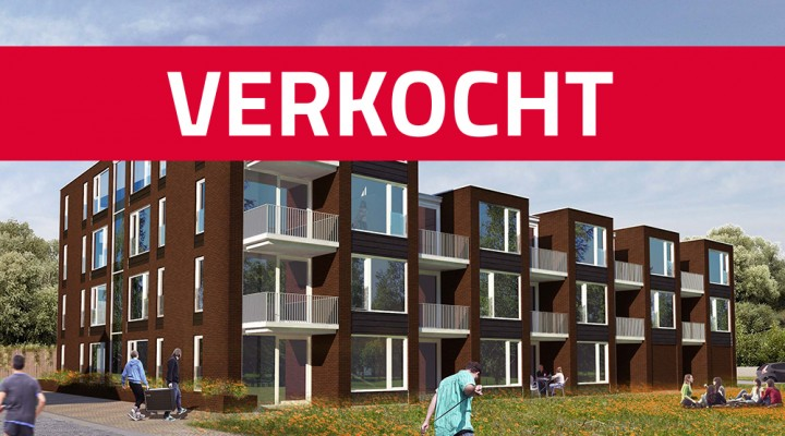 appartementen-meppel2-verkocht